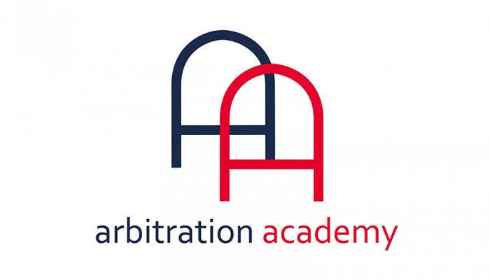 Paris Arbitration Academy