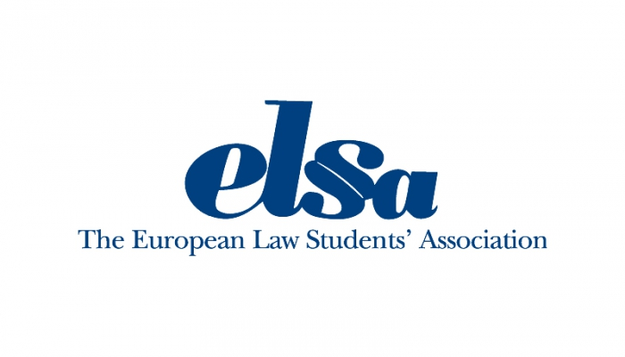 ELSA Arbitration Summer School