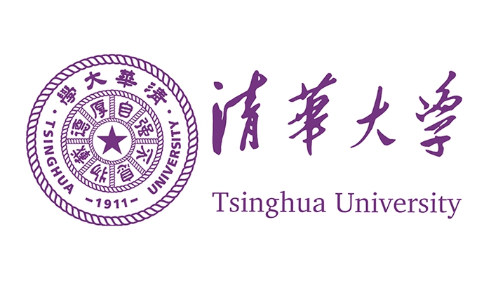 Tsinghua Law School